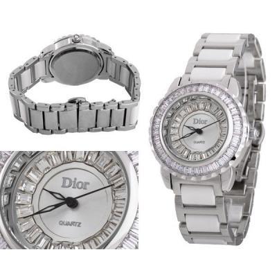 Часы  Christian Dior №N1037