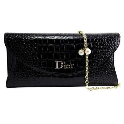 Клатч-сумка Christian Dior модель №S285