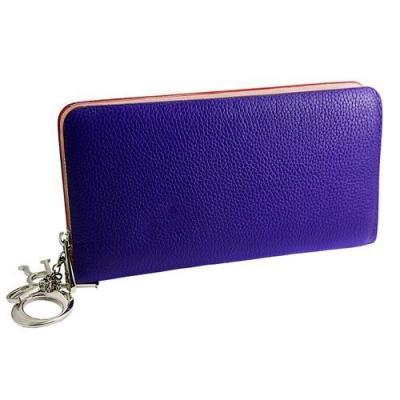 Клатч-сумка Christian Dior модель №S339