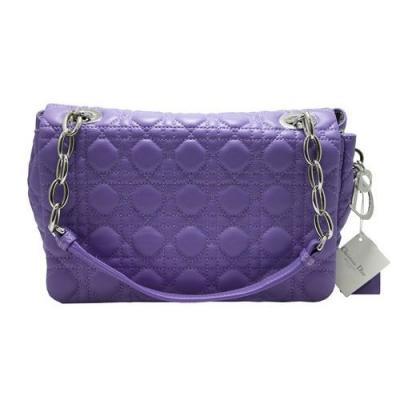 Клатч-сумка Christian Dior модель №S278