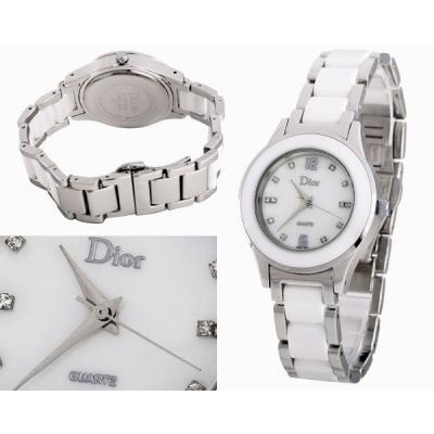 Часы  Christian Dior №N1045