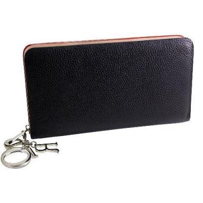 Клатч-сумка Christian Dior модель №S338
