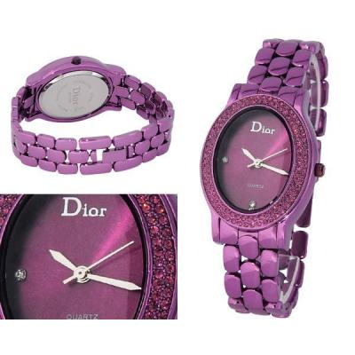 Годинник Christian Dior №N0707