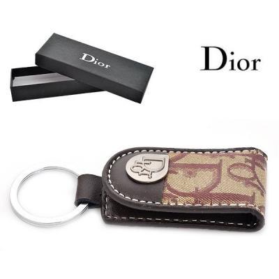 Брелок Christian Dior Модель №123