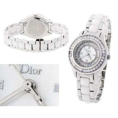 Часы  Christian Dior Dior VIII №N1815