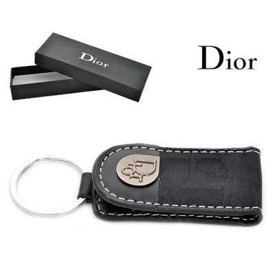 Брелок Christian Dior Модель №125