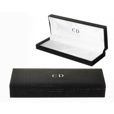 Коробка для ручки Christian Dior Модель №1074