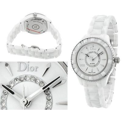 Годинник Christian Dior Dior VIII Cocktail №MX1703