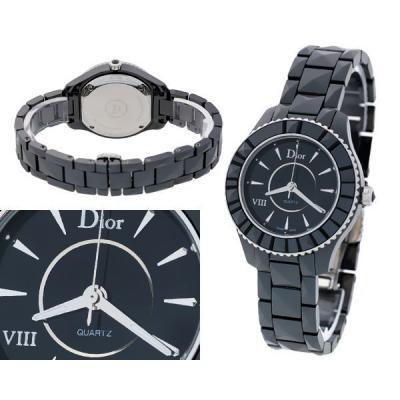 Годинник Christian Dior Dior VIII №MX2673