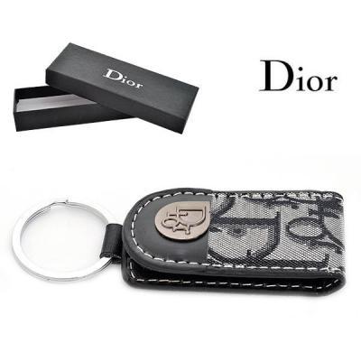 Брелок Christian Dior Модель №124