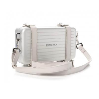 Сумки, Клатчи Christian Dior Модель S852