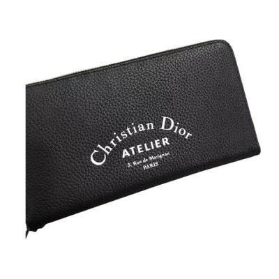 Кошельки/портмоне Christian Dior Модель S884
