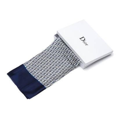Платки и шарфы Christian Dior Модель K089
