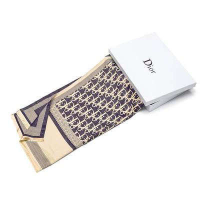 Платки и шарфы Christian Dior Модель K083