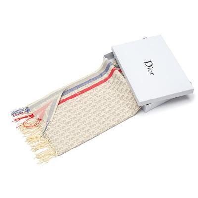 Платки и шарфы Christian Dior Модель K084