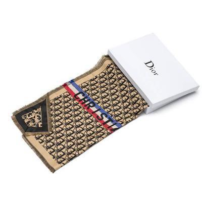 Платки и шарфы Christian Dior Модель K088