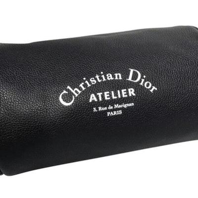 Сумки Christian Dior Модель S648-1
