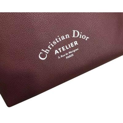 Сумки Christian Dior Модель S698