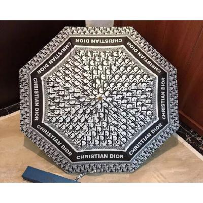 Зонты Christian Dior Модель U046