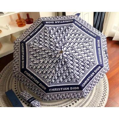 Зонты Christian Dior Модель U047