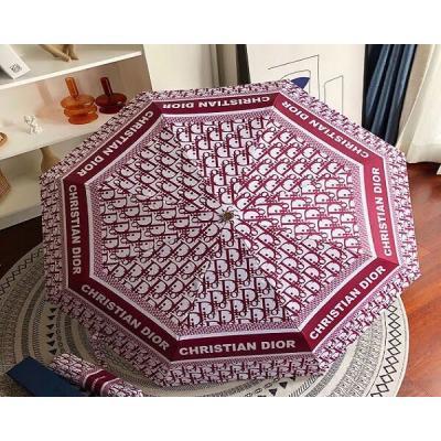 Зонты Christian Dior Модель U048