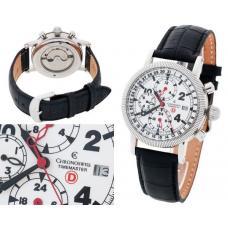Часы  Chronoswiss Sport №MX2643