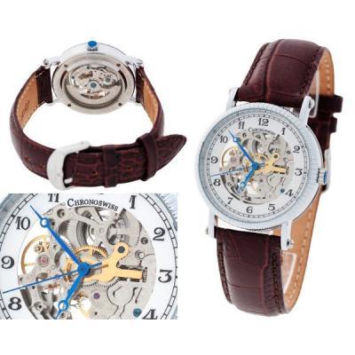 Часы  Chronoswiss Zeitzeichen №MX2690