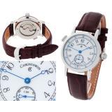 Часы  Chronoswiss Timeless №MX2689