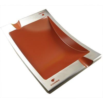 Попільнички для сигар Cohiba Модель E007