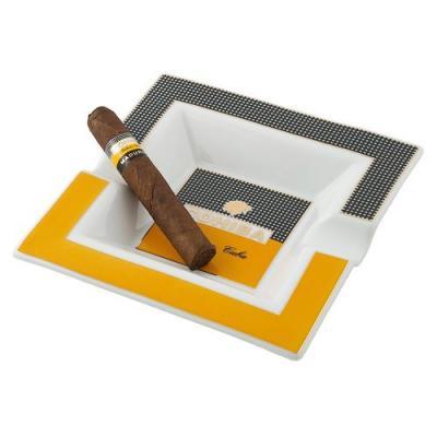 Пепельницы для сигар Cohiba Модель E001