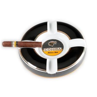 Попільнички для сигар Cohiba Модель E002