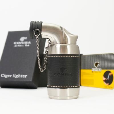 Зажигалки Cohiba Модель 00199