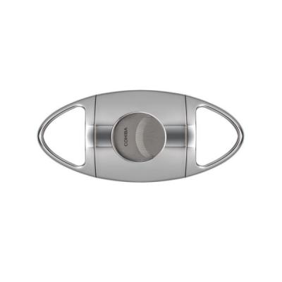 Гильотины для сигар Cohiba Модель E060