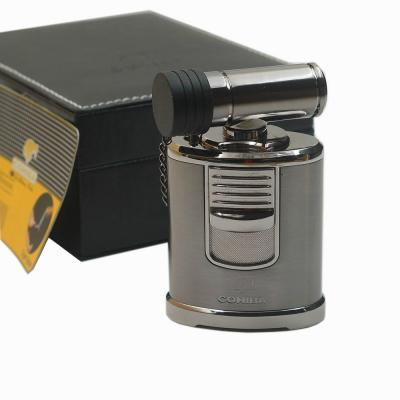 Зажигалки Cohiba Модель 00200