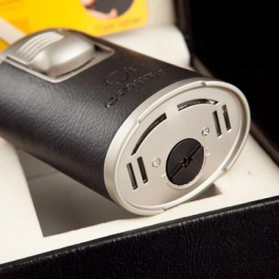 Гильотины для сигар Cohiba Модель E017