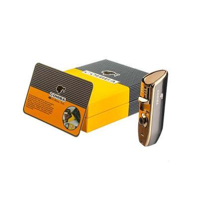 Зажигалки Cohiba Модель 00228