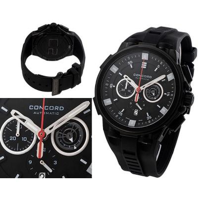 Часы  ConcordC2 №N2559