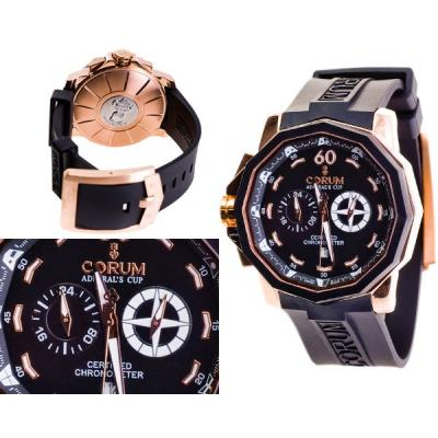 Годинник Corum Admiral`s Cup №N0849