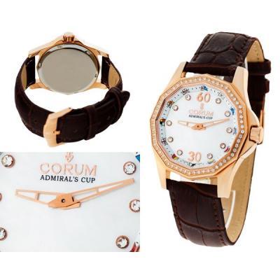 Часы  Corum Admiral`s Cup №N1822