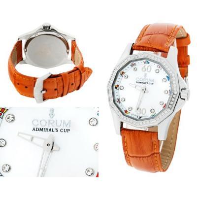 Часы  Corum Admiral`s Cup №N1823