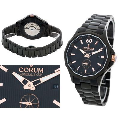 Часы  Corum Admiral`s Cup №N2103