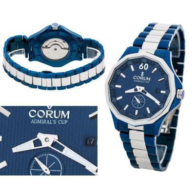 Годинник Corum Admiral`s Cup №N2104