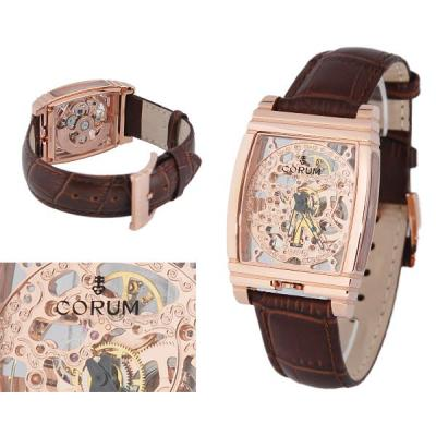 Часы  Corum №N0072