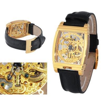 Часы  Corum №N0073