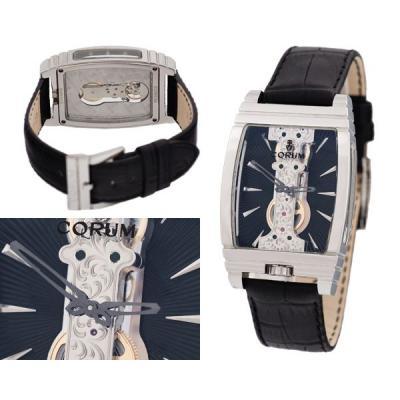 Часы  Corum №N1054