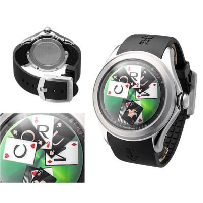 Копия часов Corum MX3404
