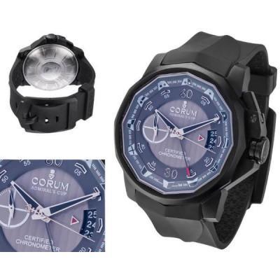 Часы Corum Модель MX3569