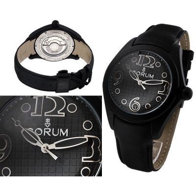 Годинник Corum Heritage №N2514