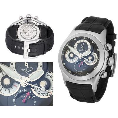 Часы  Corum Heritage №N2573