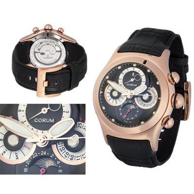 Часы  Corum Heritage №N2574